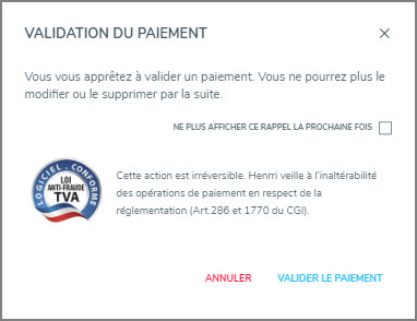 validation_paiement.png