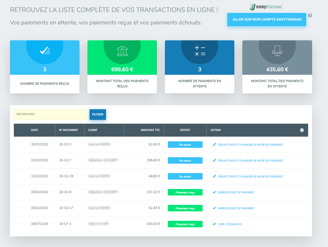 liste-complete-transaction-en-ligne-final.png