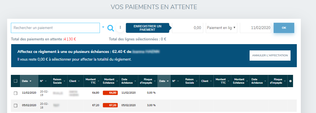 paiement-en-attente-final.png